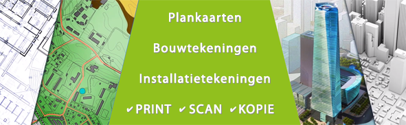 Just Print It - Snel flyers nodig?