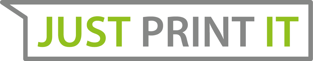 Just Print It | Bouwtekeningen bestellen, afdrukken, kopiëren, plotten, printen, drukken en scannen? Welkom bij Just Print It Heerhugowaard -  drukkerij | copyshop | printshop | reproservice | lichtdrukkerij. Levering in Alkmaar - Langedijk - Oudkarspel - Scharwoude - Hoorn - Zwaag - Assendelft - Wormerveer - Beverwijk - Schagen - Obdam - Bergen - Schoorl - HeilooJouw - Heerhugowaard en heel Nederland!
